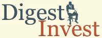 DigestInvest