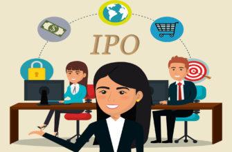 IPO сделки