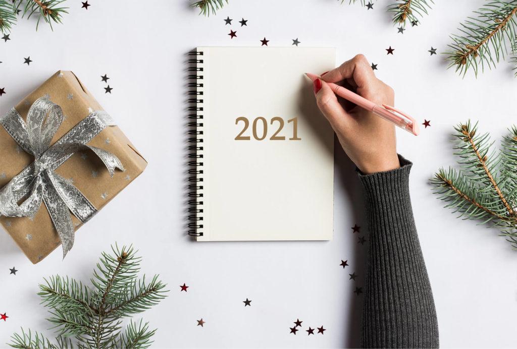 Инвестидеи 2021