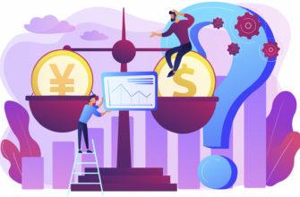 Цифровая валюта Китая