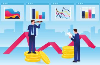 Разница между акциями и облигациями