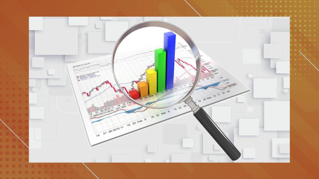 Система льгот для инвестора