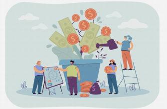 9 привычек инвестора